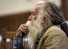 douglas-darrell-jury-nullification-new-hampshire-copblock