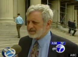 Cop Karate Chops NY Judge in the Throat and Gets Off Scot-Free