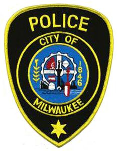 Wisconsin Representative Joins ACLU Lawsuit Against Milwaukee Police