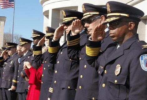 richmond-police-department-virginia-copblock