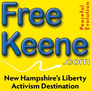FreeKeene-CopBlock