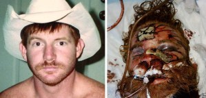 $4.9 Million Settlement Reached in Kelly Thomas Lawsuit