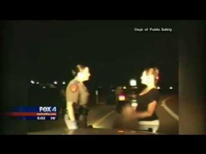 Two Women Cavity Searched by Texas Police After Being Pulled Over for Littering, Near Dallas