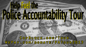 help-fuel-the-police-accountability-tour-copblock