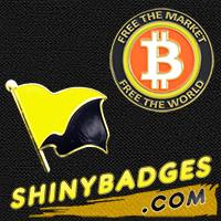 patour2013-sponsor-ShinyBadges-200x200