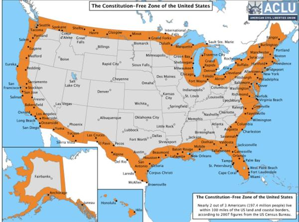 constitution-free-zone-inland-checkpoint-aclu-copblock