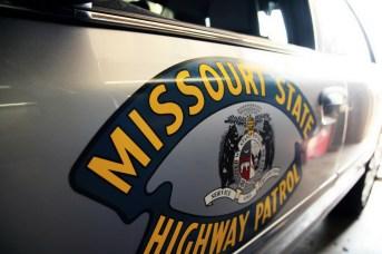 missouri-state-highway-patrol-jeffrey-weinhaus-henry-folsom-copblock