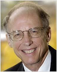 Judge Harvey Wilkinson