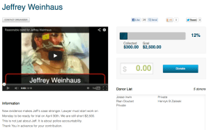 jeffrey-weinhaus-donate-copblock