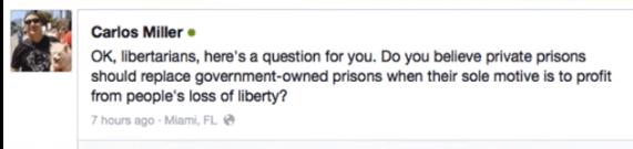 carlosmiller-georgedonnelly-prison-libertarian-copblock