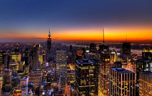 copblock-policeaccountabilitytour-stop-newyorkcity-skyline-night