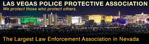 Five on Vegas Use of Force Board Resign per LVMPD Whitewash of Shootings