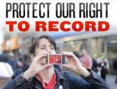 Right-To-Record-CopBlock