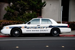California Cop Charged with Sexual Assault Upon Relative