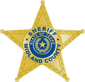 Midland County Texas Sheriffs Deputies Endangering Lives & Operating Outside of Jurisdiction