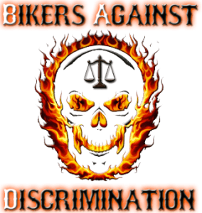 bikers-against-discrimination-dupa-copblock