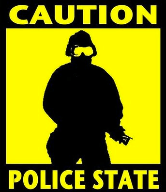 caution-police-state-bill-buppert-copblock