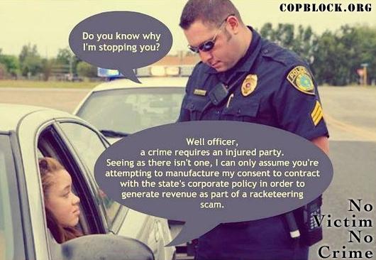 no-victim-no-crime-road-pirate-copblock
