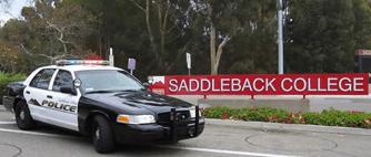 saddleback-college-police-copblock