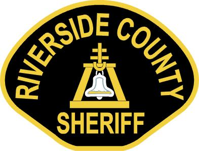 riverside sheriff A former riverside county sheriff's deputy was charged with killing his ex- girlfriend's former lover.