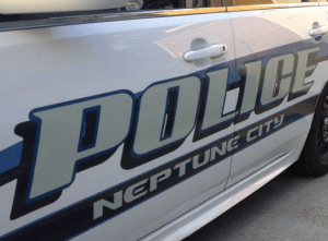 Neptune City (NJ) Police Ongoing Harrassment and Intimidation of Nurse and Small Children