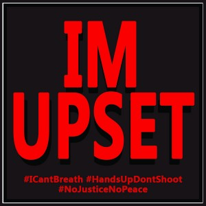 IM-UPSET