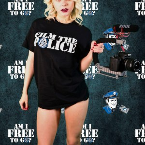 Filmthepolice-final