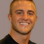 Brandon Ellingson