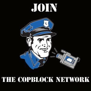 JoinCopBLockNetworkSquare-300x300