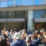 LAPD HQ 8