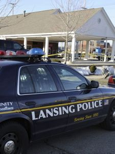 Derrinesha Clay Suit: Teen Girl Unnecessarily Shot to Death by Lansing, MI. Police