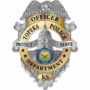 Tyranny at Traffic Stops in Topeka, KS – Making Life More Dangerous on the Road