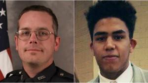 officer-matt-kenny-tony-robinson