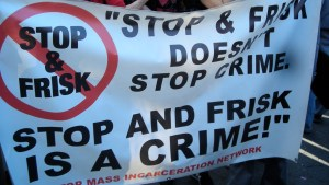 """""""Don't Be Racist"""" – Federal Guidelines Outline New Stop-And-Frisk Polices For NYPD"""