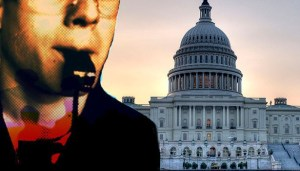 Government Whistleblowers Stand Up In Support Of Surveillance-State Repeal Act
