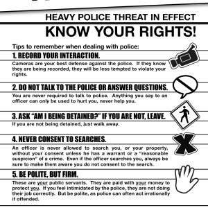 bw-know-your-rights-copblock-front