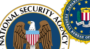 Lawmakers Introduce The End Warrantless Surveillance Of Americans Act