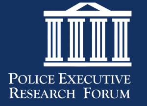 Police Executive Research Forum – Law Enforcement Think Tank