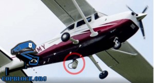 fbi-spy-plane-2-b