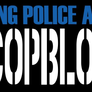 Cop-Block-Bumper-Sticker2