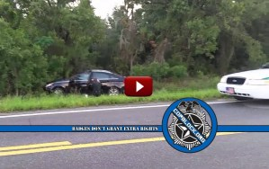 Marion County Deputy Threatens CopBlocker with Arrest for Filming (VIDEO)