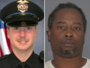 Body Cam Video Released – Officer Ray Tensing Charged With Murder In Fatal Shooting of Sam Dubose