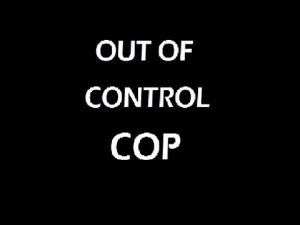 Out-of-Control Cop in PA Harasses Neighbors