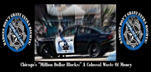 """Chicago's """"Million Dollar Blocks:"""" A Colossal Waste Of Money"""