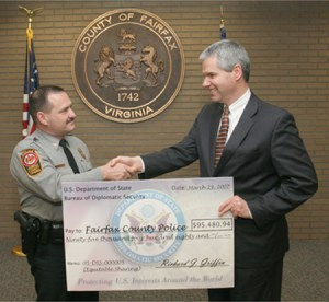 "Your Money or Your Life? Fairfax County Cops Say, ""We'll Take Both"""