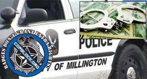 $12,000 Goes Missing From Dead Man After Police Wellness Check