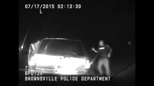 Dashcam-Footage-of-Brownsville-Police-Shooting