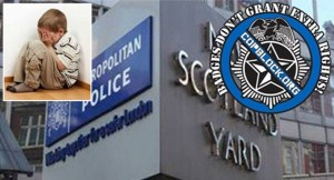Twelve More Investigations Launched In Police Pedophile Ring Cover Ups