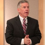 Prosecutor Thomas McGinty
