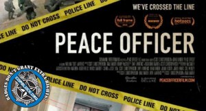 New Film Peace Officer Documents the Human Cost of Police Militarization
